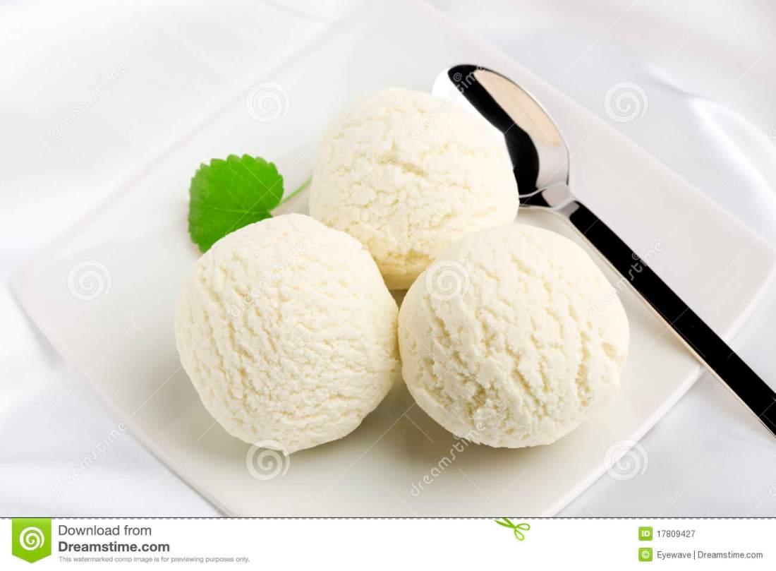 vanilla-ice-cream-17809427