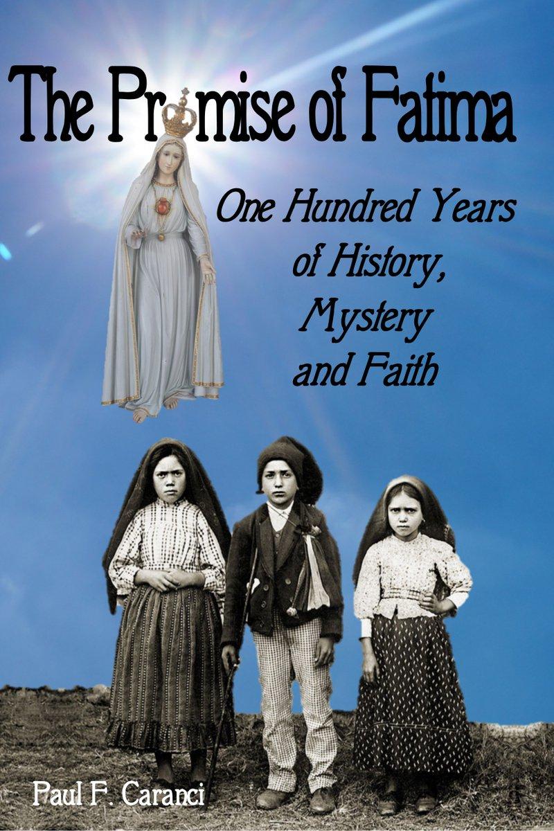 Promise of Fatima