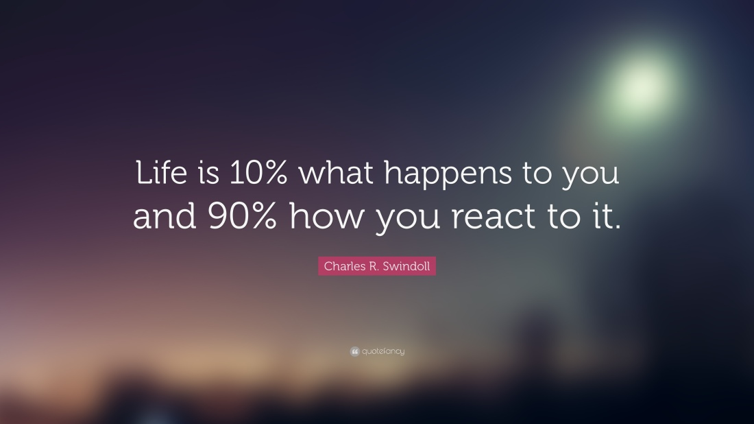 19840-Charles-R-Swindoll-Quote-Life-is-10-what-happens-to-you-and-90-how