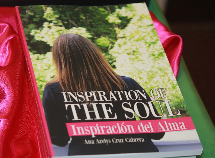 Ana book 2