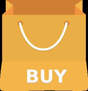 buy-bag-en