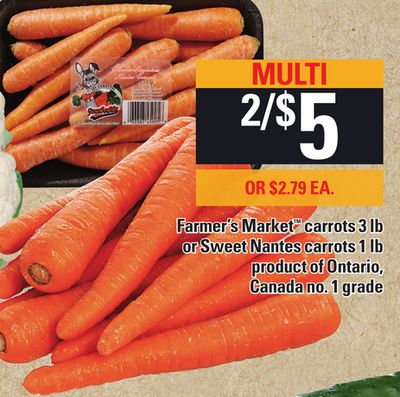 farmers-market-carrots