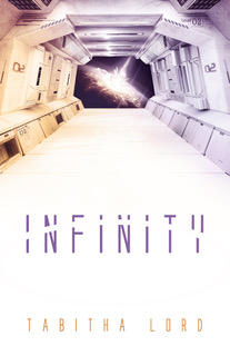 Infinity_cover_final