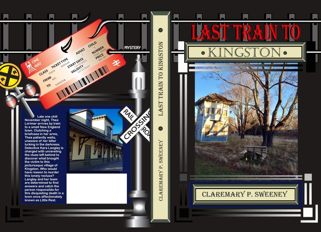 last-train-to-kingston-5