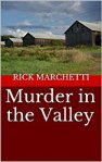 Marchetti murder in the valley