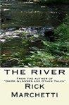 Marchetti the river
