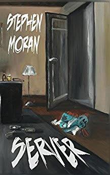 Moran book