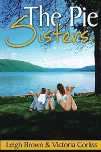 pie sisters