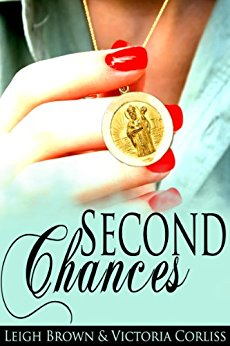 second chances