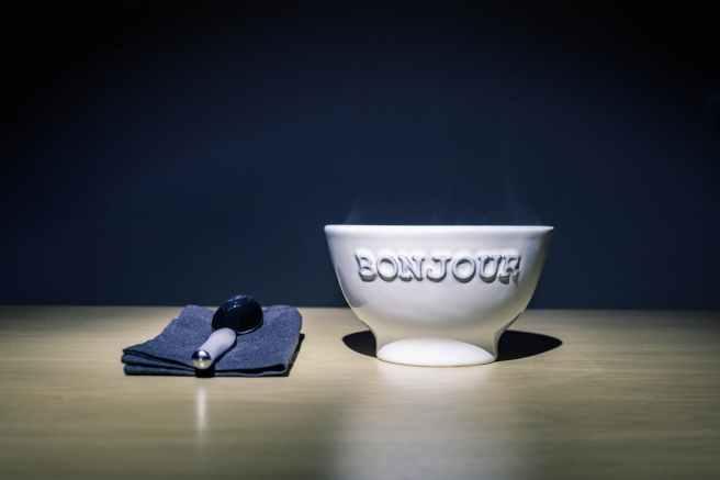 bonjour-bonsoir-bowl-bol-79307