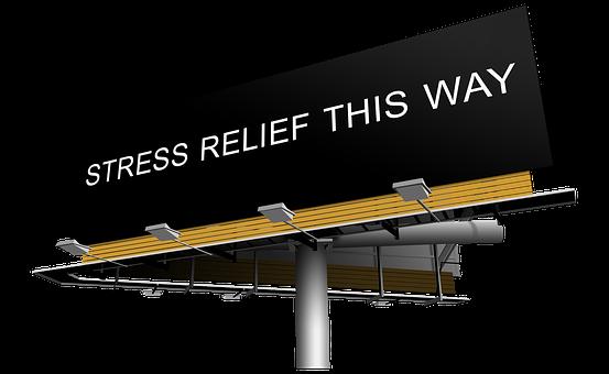 stress-1277561__340
