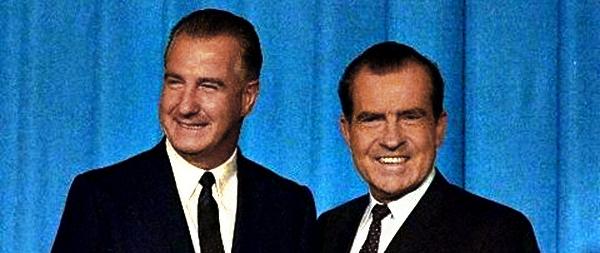 Nixon_&_Agnew