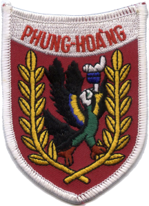 Phoenix_Program_(edit)