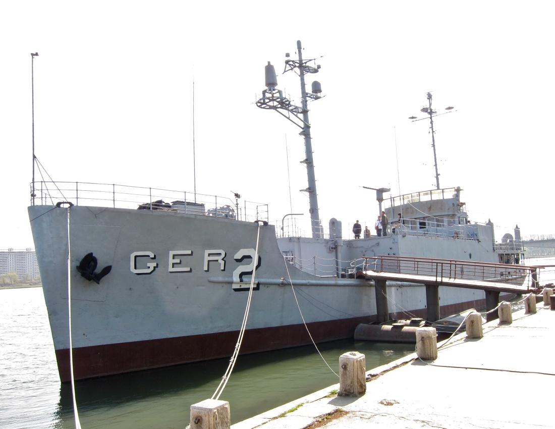 USS Pueblo.jpg