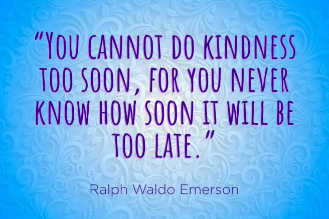 01-Kindness-Quotes-to-Remind-You-to-Be-Nice-233350501-MSSA-1-1024x683