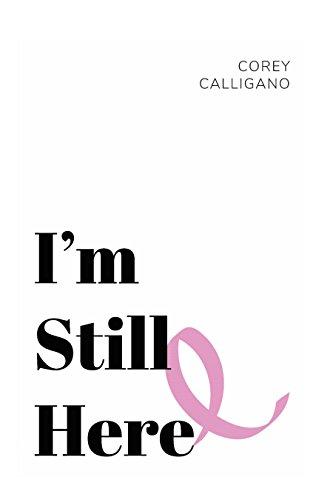 Corey Calligano book