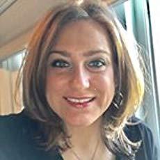 Dana Gambardella