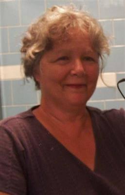 Dana Vacca