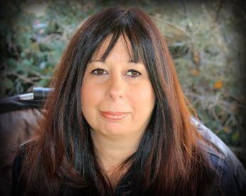 Denise Colantonio Flagg