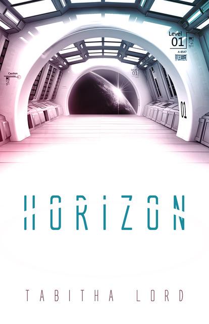 Horizon_cover_final