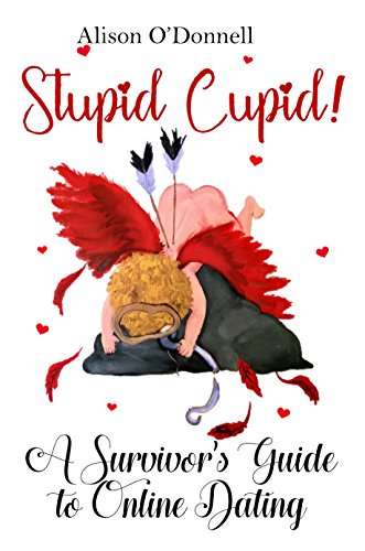 Stupid Cupid Alison O'Donnell