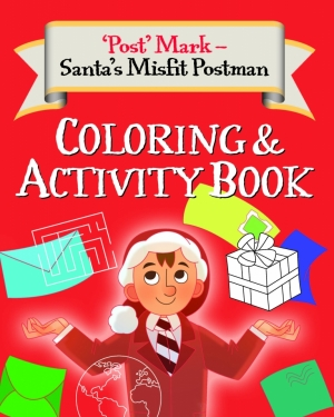 Activity Book One