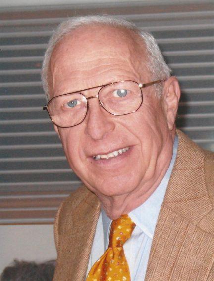 Rosen H