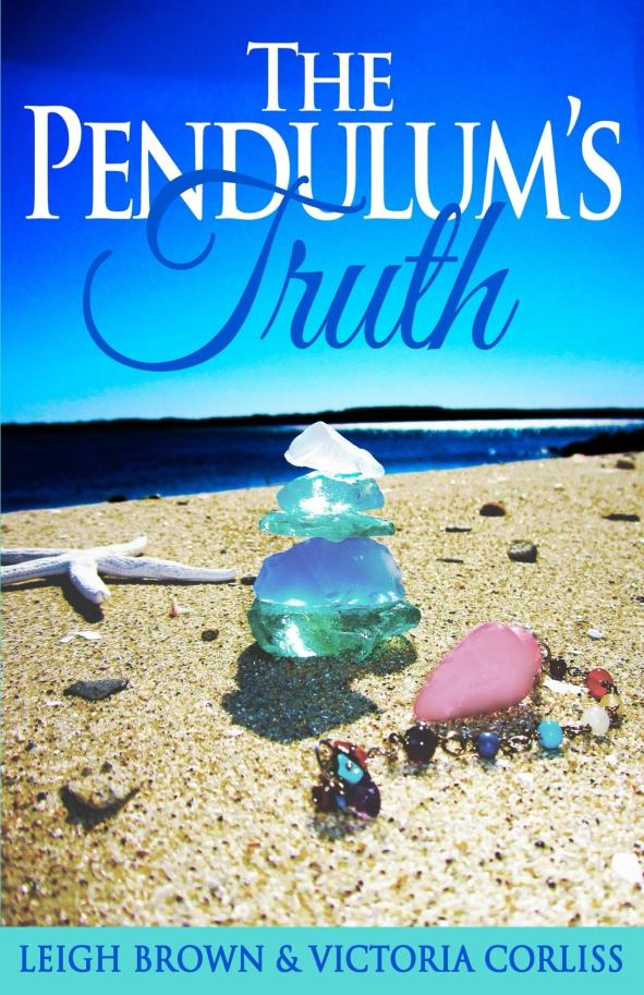 The_Pendulums_Truth_Cover_for_Kindle