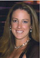 Vanessa Paniccia