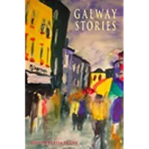 Galway Stories