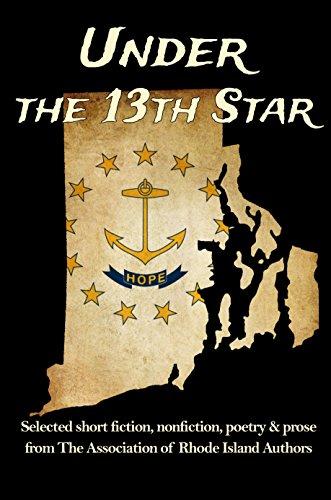 Thirteenth Star