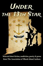 Thirteenth Star