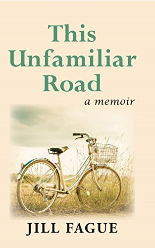 This Unfamiliar Road