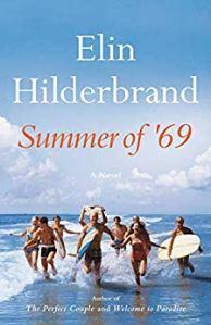 summer 69